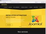 www.freelance-webmaster.fr